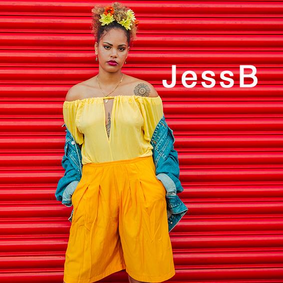 JessB.jpg