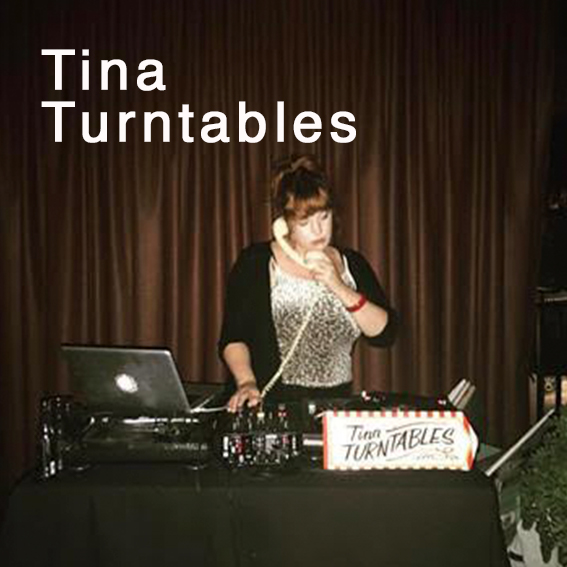 Tina Turntables.jpg