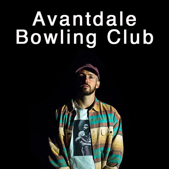 AVANTDALE BOWLING.jpg