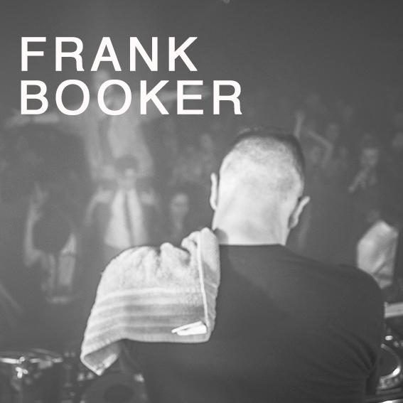 FRANK BOOKER.jpg