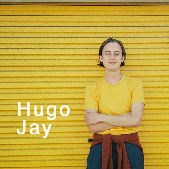 HUGO JAY.jpg