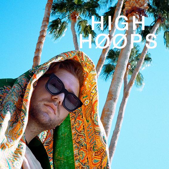 HIGH HOOPS.jpg