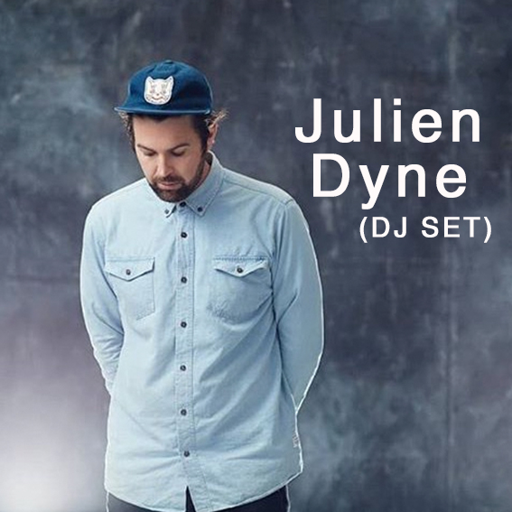 Julien Dyne.jpg