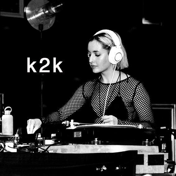 K2K.jpg