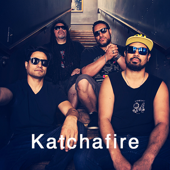 KATCHAFIRE.jpg