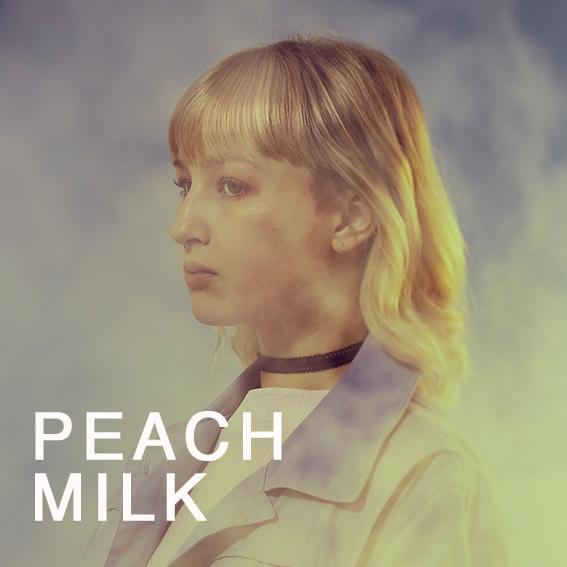 PEACH MILK.jpg