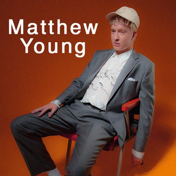 Matthew Young.jpg