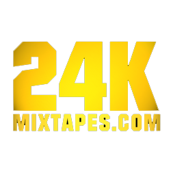 24K MIXTAPES LOGO (Black).png