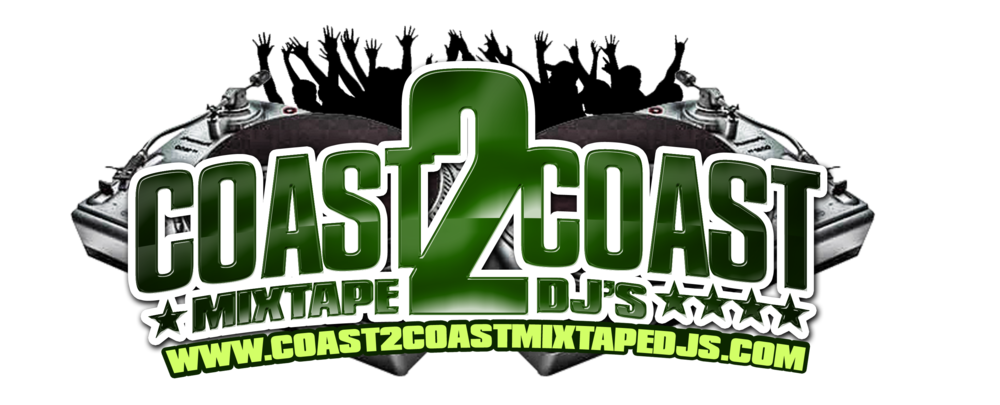 coast_2_coast_mixtape_djs_logo.png