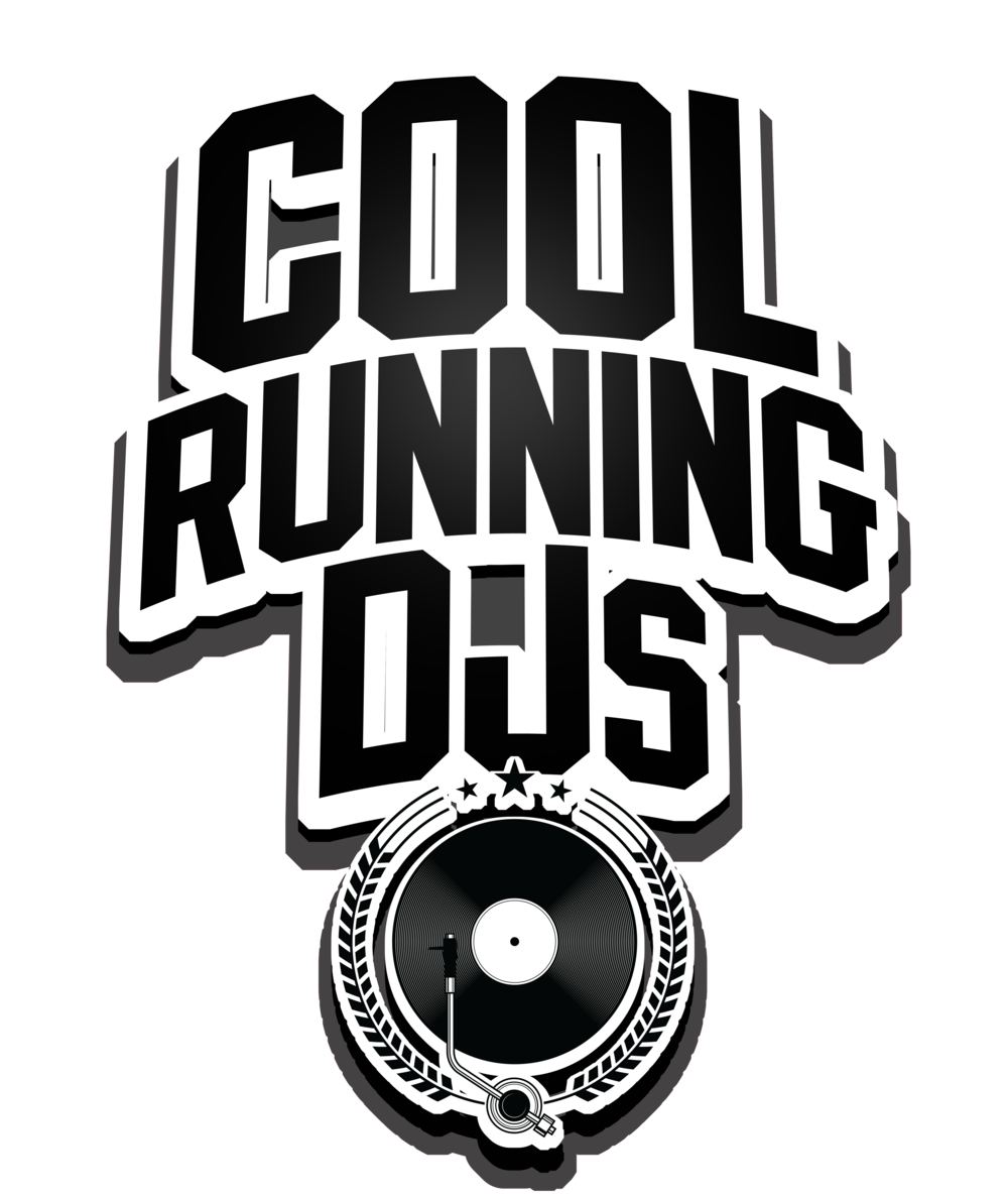 Cool Running DJs Logo.png