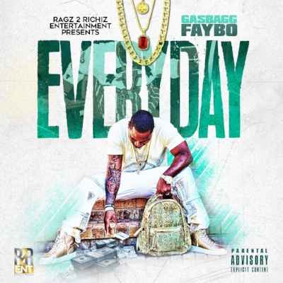 GasBagg Faybo - Everyday artwork.jpg