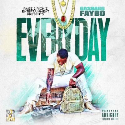 GasBagg Faybo - Everyday artwork.jpg