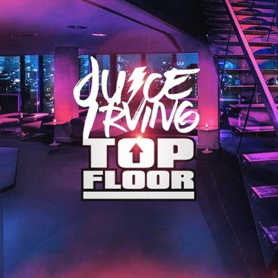Juice Irving - Top Floor artwork.jpg