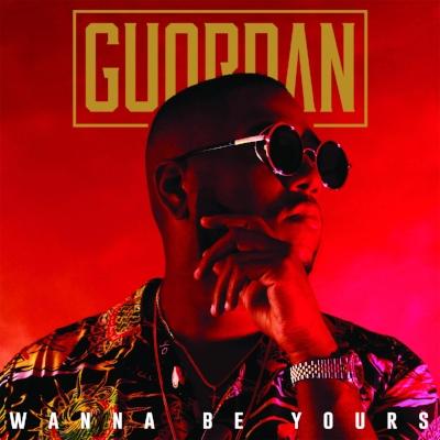 Guordan Banks - Wanna Be Yours artwork.jpg
