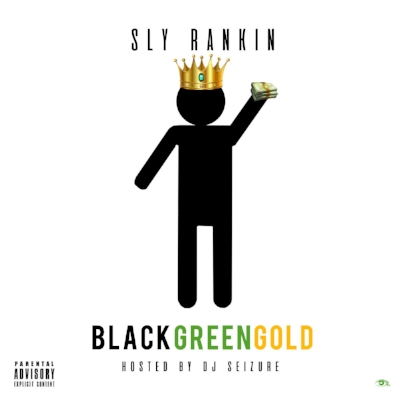 Black Green Gold (Front Cover).jpeg