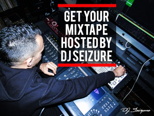 Mixtape-hosting-2.jpg