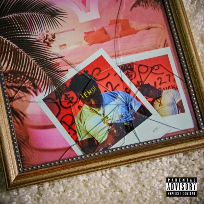 Troy Ave - The Come Up artwork.jpg