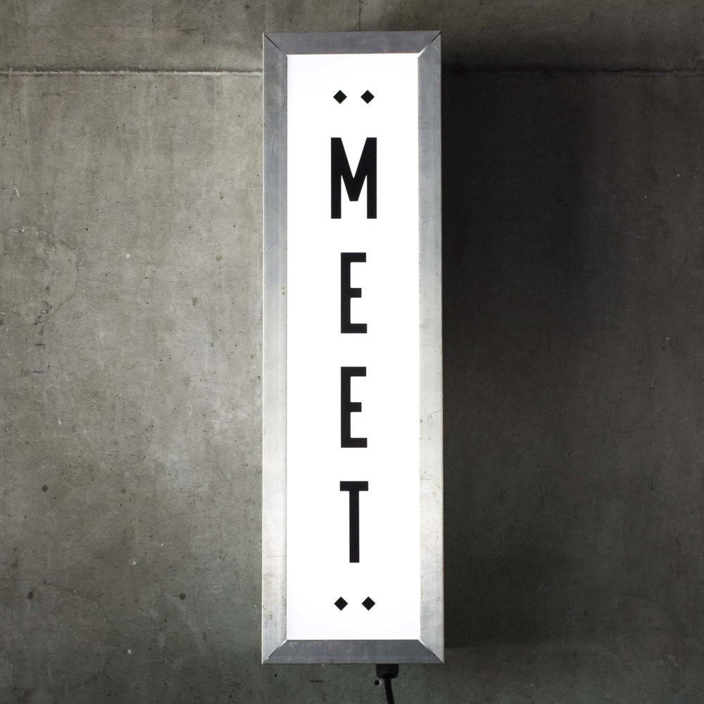 Meet (2).jpg