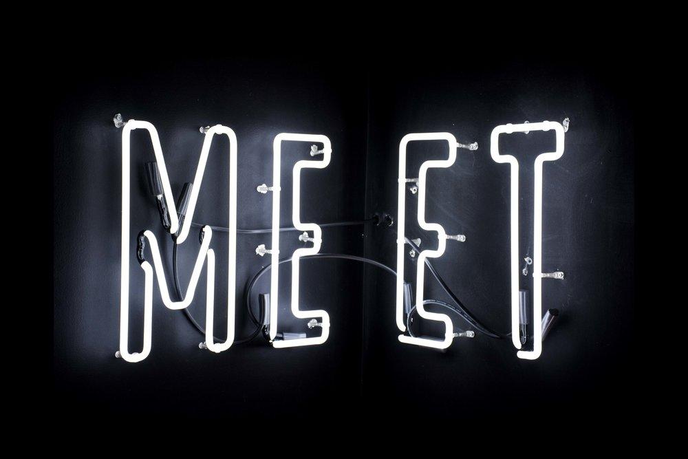 Meet sign (1).jpg
