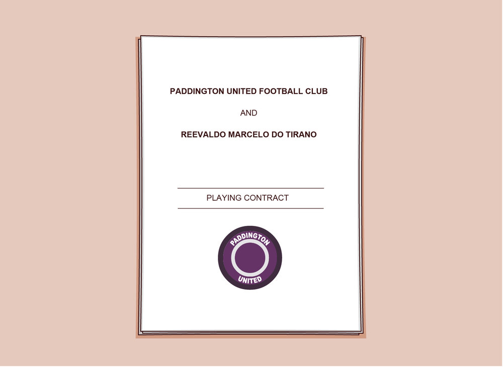 reevaldo contract publish.jpg