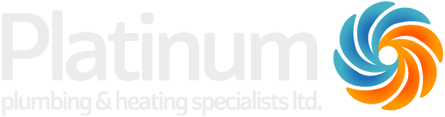 Platinum Plumbing & Heating Specialists Ltd.