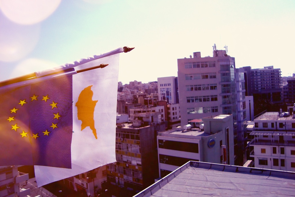 Cyprus_European_Union_EU_Presidency_flags_over_skylines_Republic_of_Cyprus.jpeg