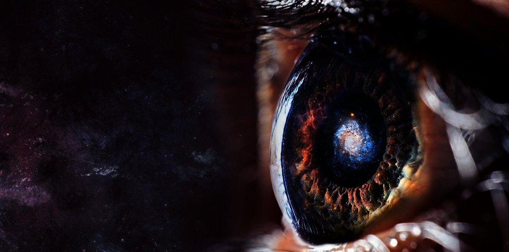 eye stars3.b (1).jpg