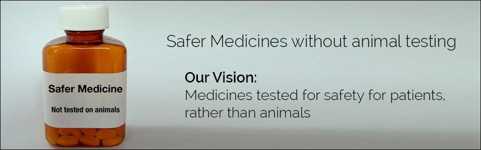 Safer_Medicines_Banner_01.jpg