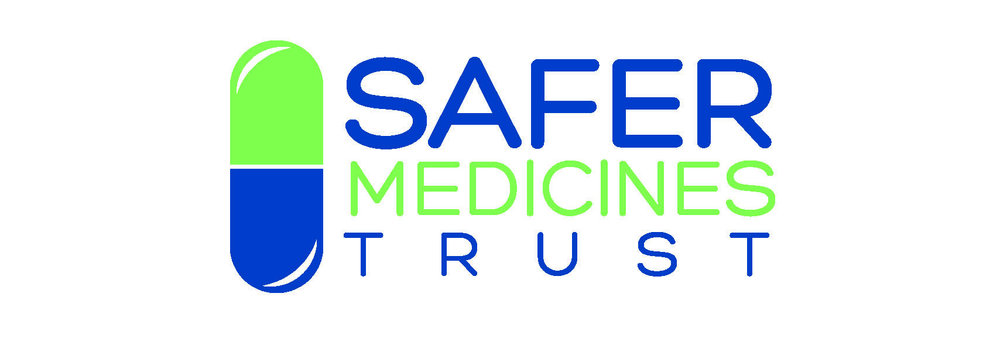 Safer_Medicines-Logo.jpg