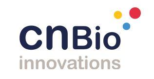CN_Bio_Logo_Capture.jpg