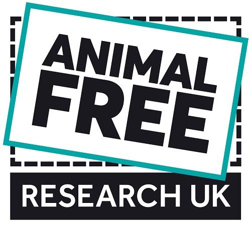 AFR-UK_Logo