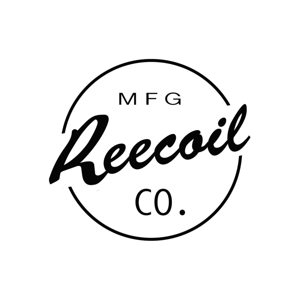 Reecoil Co.