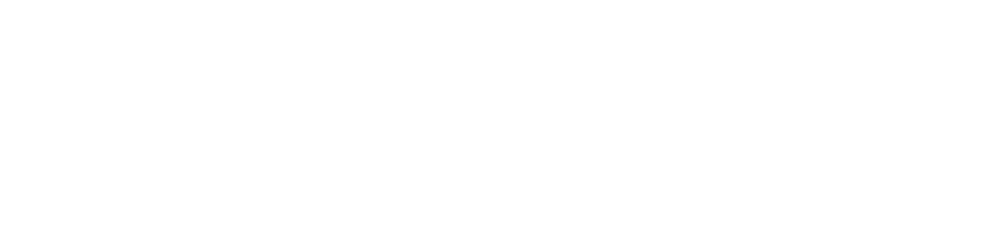 Square_Logotype_White.png