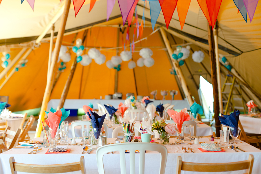 French-&-Fahey-festival-wedding-tent-decoration.jpg