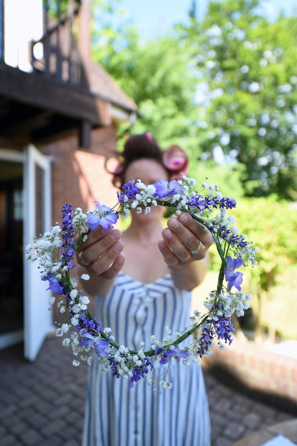 French-&-Fahey-festival-wedding-flower-crown.jpg