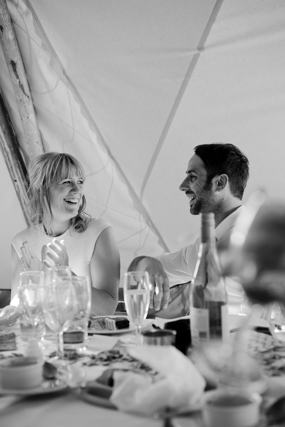 French-&-Fahey-festival-wedding-in-Nordic-tent.jpg