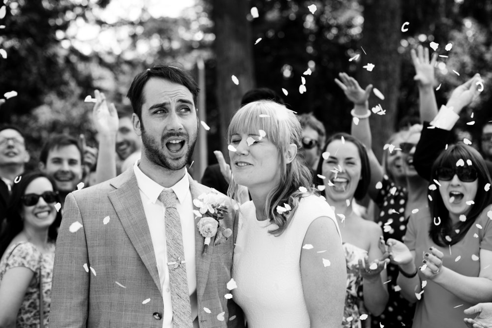 French-&-Fahey-festival-wedding-confetti.jpg