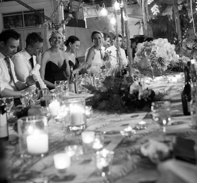 French-&-Fahey-festival-weddings-decoration-inspiration.jpg