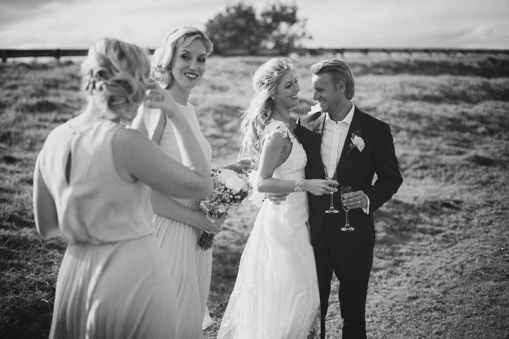 French-&-Fahey-wedding-in-French-countryside.jpg
