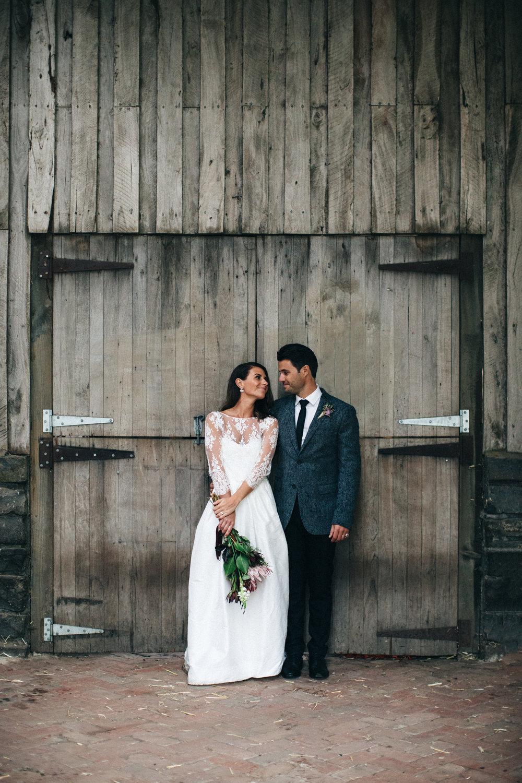 French-&-Fahey-festival-barn-wedding.jpg