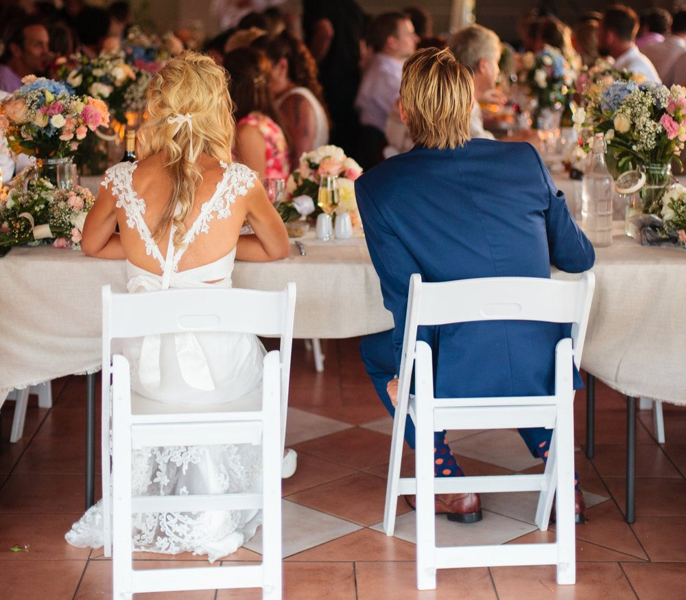 French-&-Fahey-festival-wedding-backless-dress.jpg