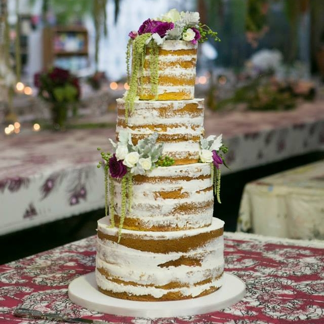 french-and-fahey-festival-wedding-catering-wedding-cake-