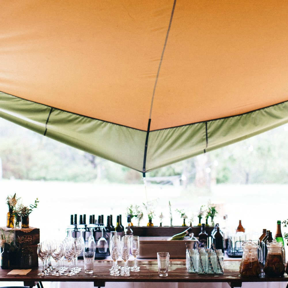 french-and-fahey-festival-wedding-venue-wedding-catering-drinks-cocktails-champagne