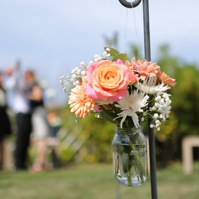 French-&-Fahey-festival-wedding-flowers-in-jam-jar.jpg