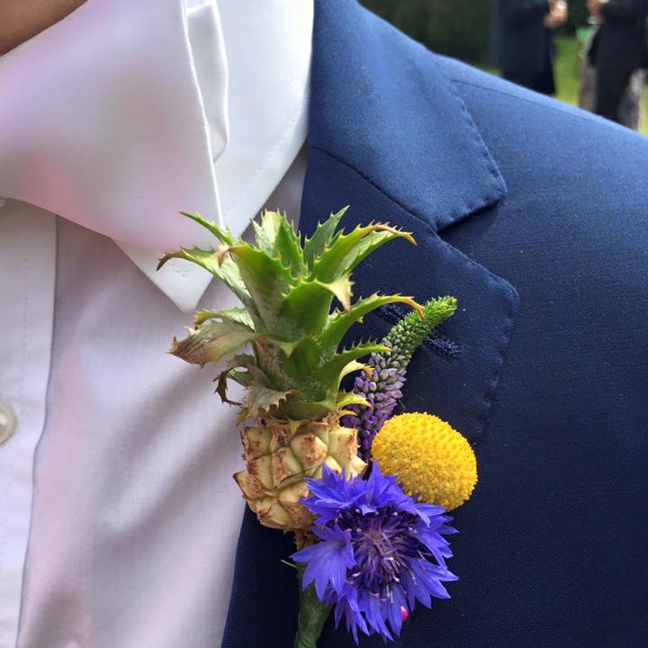 French-&-Fahey-festival-wedding-button-hole.jpg