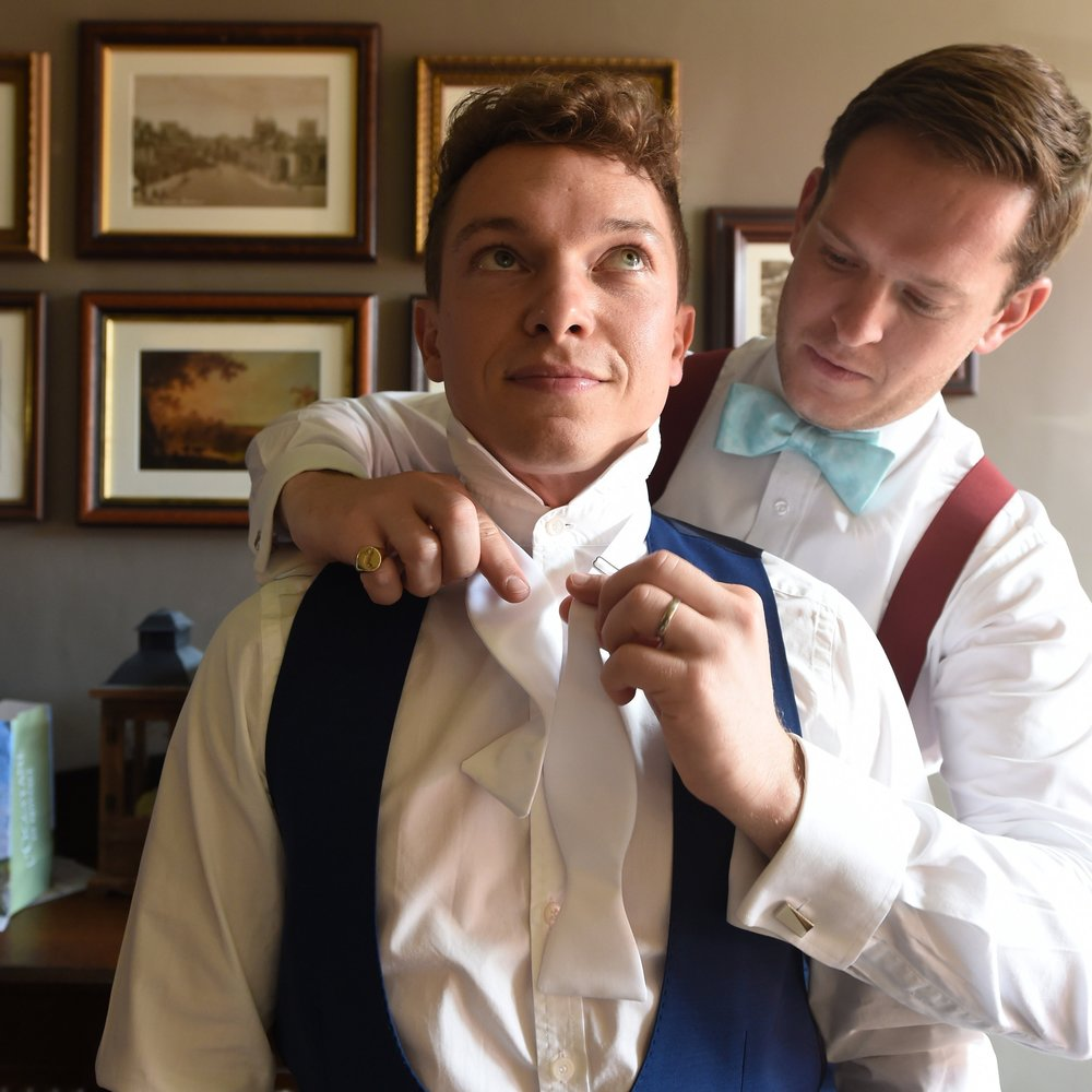 French-&-Fahey-festival-weddin-bow-tie.jpg