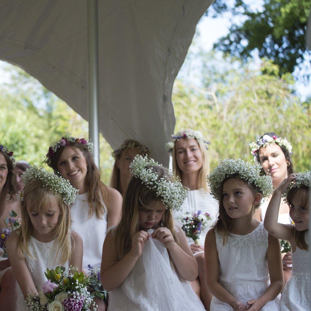 French-&-Fahey-festival-wedding-flower-girls-in-white.jpg