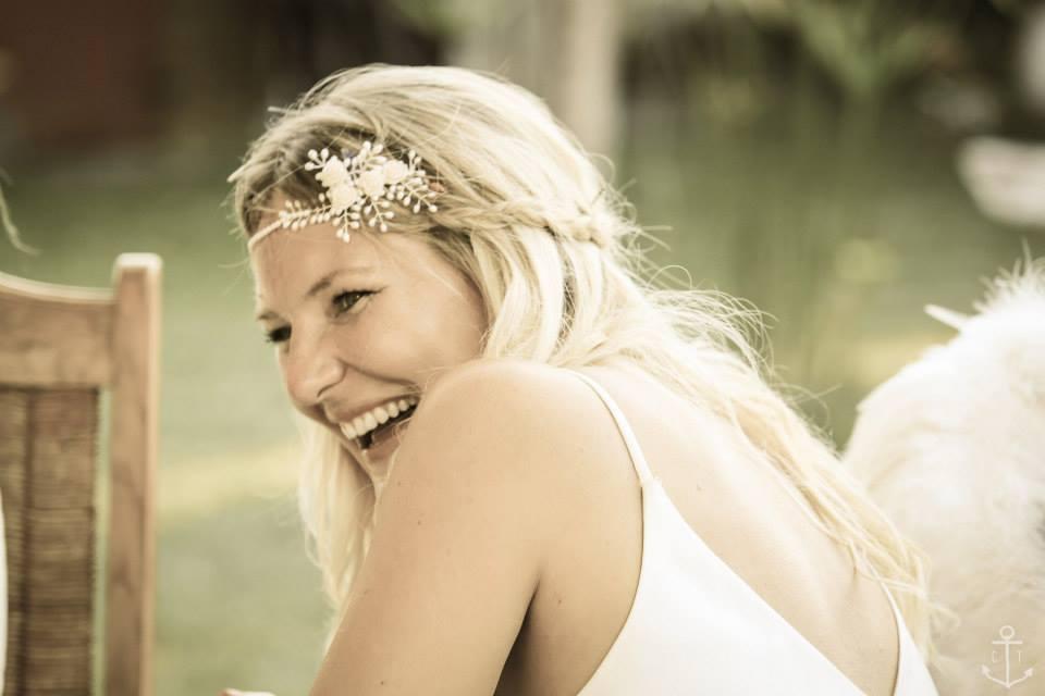 French-&-Fahey-festival-wedding-bridal-hair.jpg
