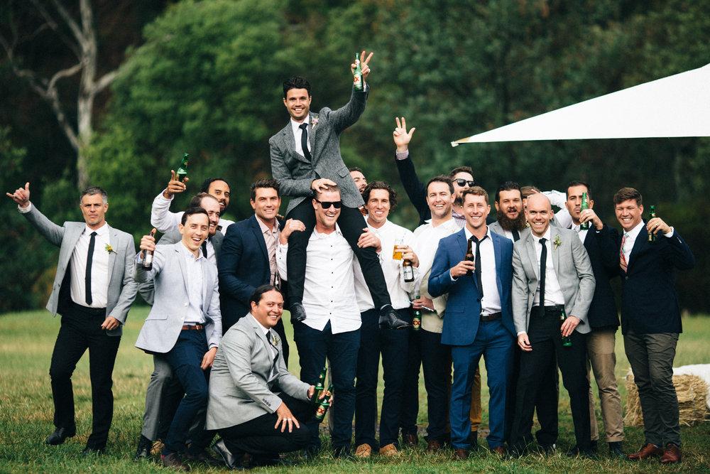 French-&-Fahey-festival-wedding-groomsmen-outfits.jpg
