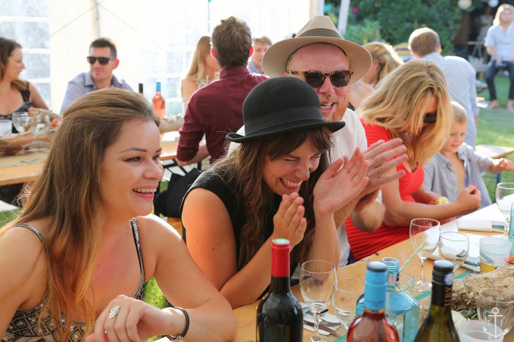 French-&-Fahey-festival-wedding-tressle-tables.jpg